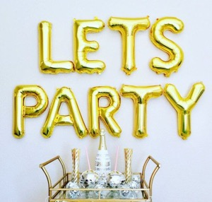 21st birthday party supplies and decorations for 21st birthday decoration packages