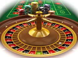 Casino Themed Party Supplies And Decorations Australia