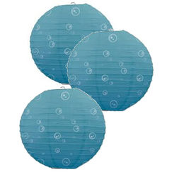 Under The Sea Lanterns - pk3
