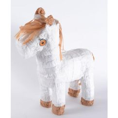 Little Horse Pinata
