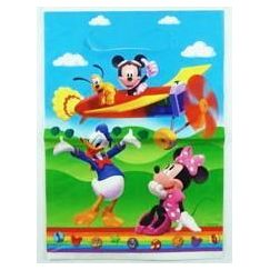 Mickey Mouse & Friends Lootbags