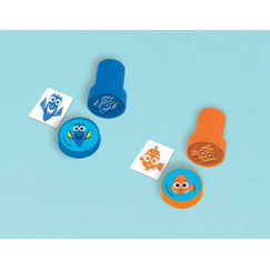 Finding Dory Mini Stamper - Each