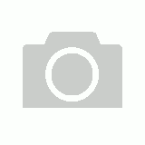 Stranger Things Balloons - pk6