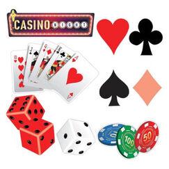 Neue Online Casinos NV Energy