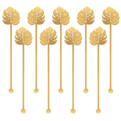 Key West Drink Stirrers - pk12