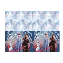 Frozen 2 Tablecloth